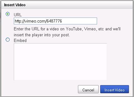 Insert_video_typepad