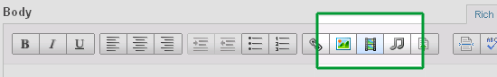 New_toolbar