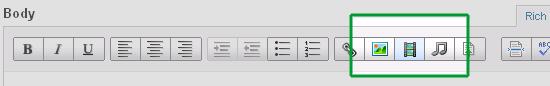 New_toolbar