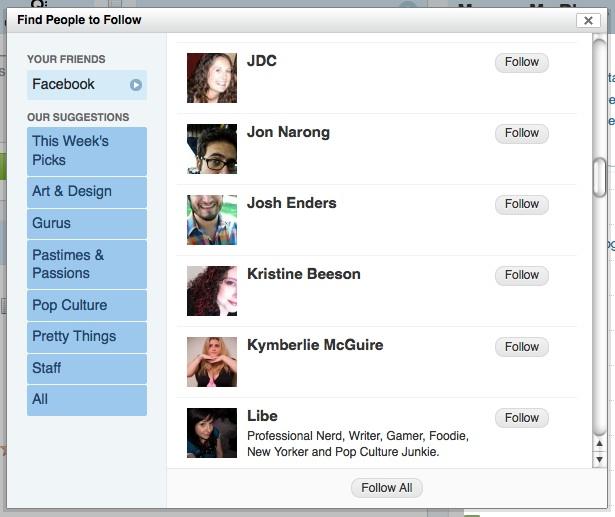 Facebookfriendfinder